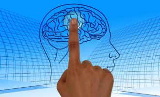 編集脳はどうやって手に入れる?