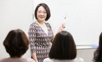 「編集脳」ベーシックコース東京3期